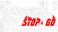 stopandgotransportes.com